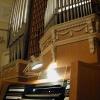 Мемориальную доску установят в честь первого органного мастера Омска