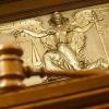 Областной суд продолжает рассматривать дело Кузнецова