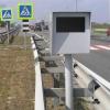 Дополнительные камеры на федеральных трассах Омской области снизят аварийность