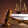 Приговором в суде закончилась месть через интернет для омского водителя