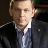 """Управляющий Сбербанка добьётся """"отсутствия людей в банках"""""""