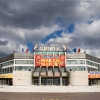Министерство культуры России планирует реконструировать омский цирк