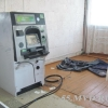 В Омске осудят братьев, вскрывших газовой горелкой банкомат