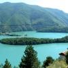 Отдых в Болгарии: снять квартиру или номер в отеле?