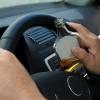 Омичу грозит двухлетнее заключение за пьянку за рулем в День города