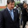 Депутат Никитин: В мэры мне рано