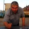 Дебошир сбежал от полицейских на чердак
