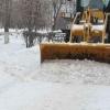 В Омске насчитали более 270 мест возможного подтопления