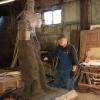В Омске появится мемориал семье, пережившей войну
