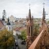 Пять причин посетить Литву