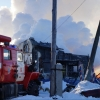 В Омской области 23 января объявили днем траура