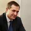 Бывший омский чиновник Карючин организовал юрфирму