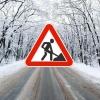 Трассу «Иртыш» ограничат для транспорта до ноября