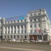 Многофункциональный центр Омской области расширил перечень услуг