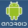 Новинки мобильного рынка на базе Android