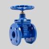 Лучшая запорная арматура для водопровода частного дома