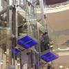 Особенности услуги замены лифта в торговом центре