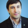 Депутату Омского Горсовета предъявили обвинение