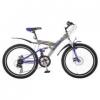 Как выбрать новый велосипед