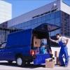 Грузовое такси решит проблемы перевозки грузов