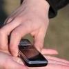 Подростки в Омске избили двух 12-летних школьников и забрали их телефоны