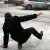 Омич через суд стребовал с УК компенсации за сломанную ногу