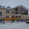 Минимущества Омской области отсудило у компании землю под детсадом в «Ясной поляне»