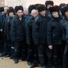 Омский УФСИН опроверг слухи о мусульманском бунте в колонии № 6