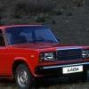 Стали известны самые популярные в России автомобили