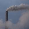 В Омске зафиксировали семь случаев загрязнения воздуха выше нормы