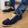 Как правильно выбирать мужские кроссовки?