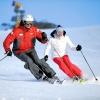 Что нужно знать о выборе горных лыж?