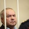 Апелляцию Шишова о выплате 635 млн в бюджет Омской области отклонили