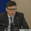 Омским предприятиям федералы выделят деньги для снижения выбросов