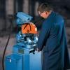 Работа с бетоном и арматурой - станки и вибраторы для бетона