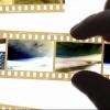 Цифровые и аналоговые фото: печать с телефона, карты памяти, пленки и других носителей.