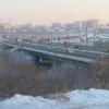 Рядом с омской МСЧ №10 планируют построить офисную высотку