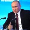 Путин вспомнил об Омске в вопросе о губернаторах-оппозиционерах