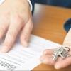 В Омской области экс-чиновники незаконно распределили квартиры