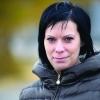 Двукратной чемпионкой по стрельбе из пневматики стала омичка Юлия Эйдензон