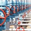 Омская «Тепловая компания» вынуждена продать все свои газопроводы