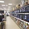 Сравнить цены на электронику