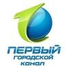 """Телеканал """"Комсомольская правда"""" нашел омского партнера"""