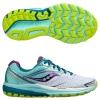 Кроссовки Saucony – стильная и удобная обувь для активных людей