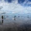 Ресурсы озера Эбейты в Омской области отвечают всем требованиям лечебной грязи
