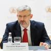 Министр транспорта РФ приедет в Омскую область