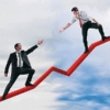 Предпринимателям увеличат поддержку