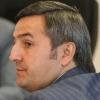 Назаров и Двораковский назначили первых заместителей