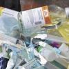 Омская прокуратура выявила нарушения в утилизации медотходов