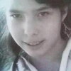 В Омске пропала 17-летняя девушка